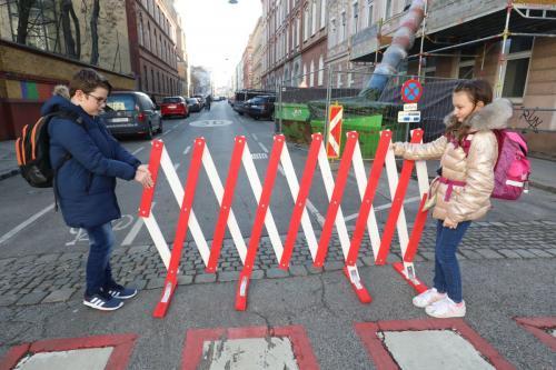 20210301_Schulstrasse Wichtelgasse_Foto Mobilitaetsagentur Wien_Christian Fuerthner (25)