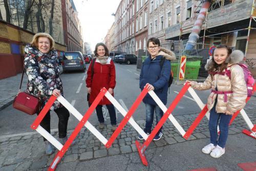20210301_Schulstrasse Wichtelgasse_Foto Mobilitaetsagentur Wien_Christian Fuerthner (31)