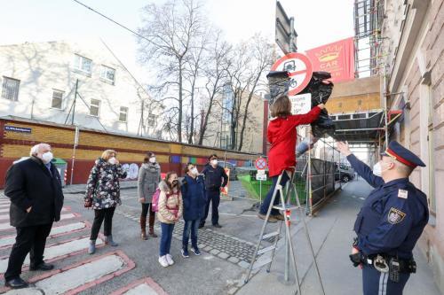 20210301_Schulstrasse Wichtelgasse_Foto Mobilitaetsagentur Wien_Christian Fuerthner (8)